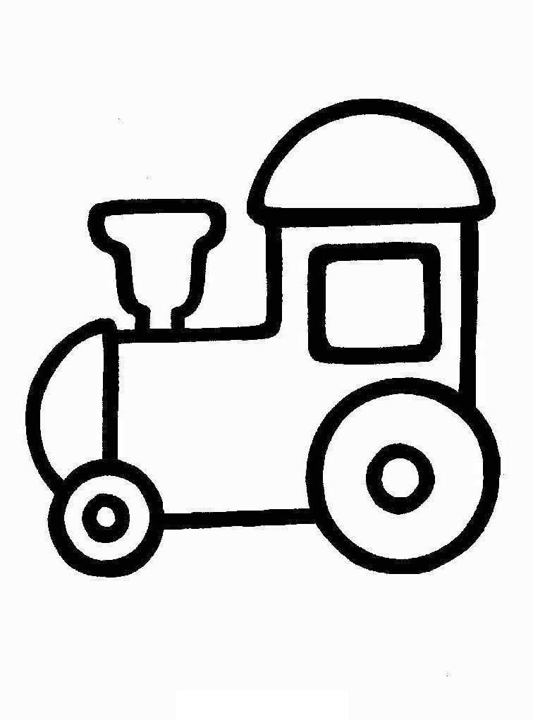 Картинки про овощи для малышей 3 лет