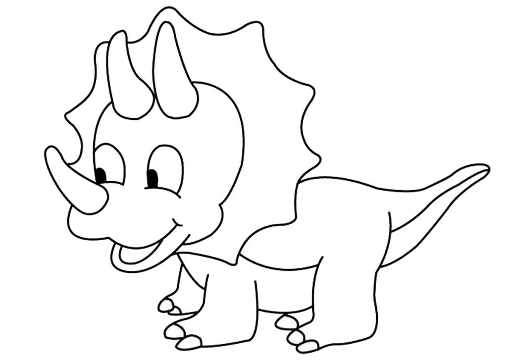 Динозавр из мастики Как слепить динозавра из мастики