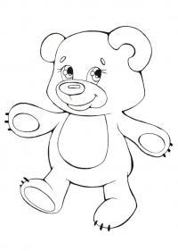 Красивые детские раскраски, раскраска для детей, раскраска для девочек, раскраска для мальчиков