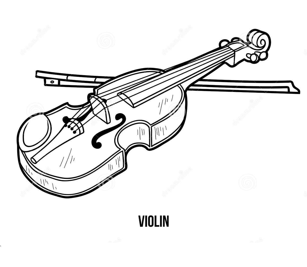 Виоланчель