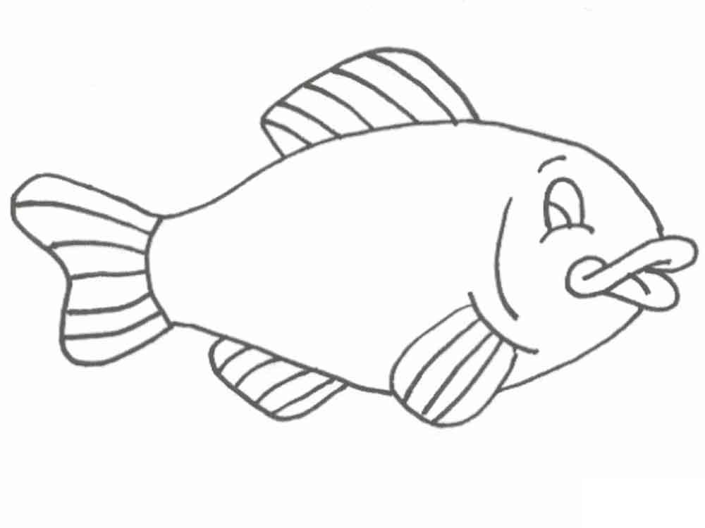 Золотые рыбки скачать фото обои для рабочего стола (картинка 3 из 3).