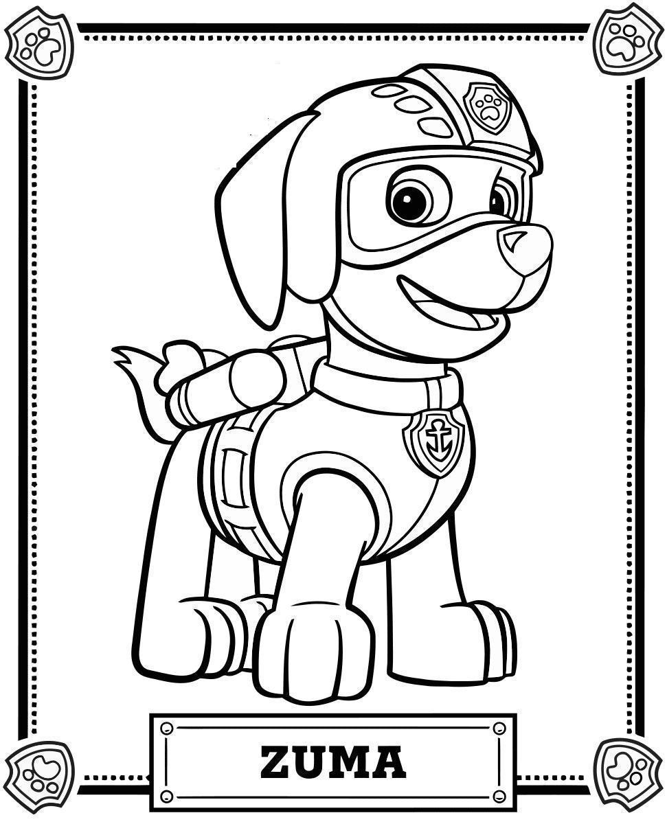игра раскраска щенячий патруль все серии подряд Youtube