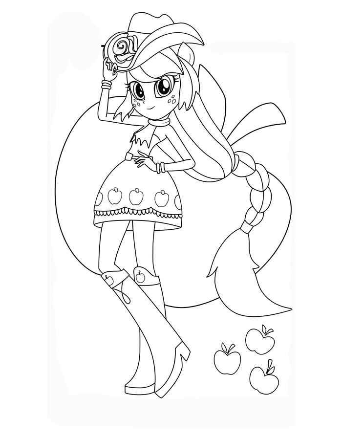 Девочка Детские раскраски для девочек и мальчиков. Раскраски распечатать