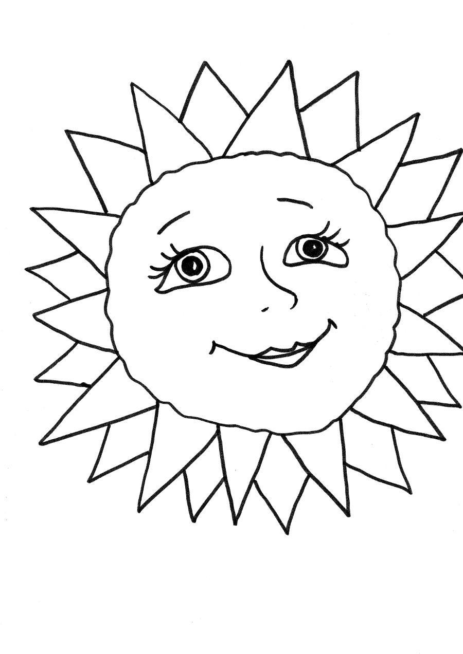 Масленица. весеннее солнце