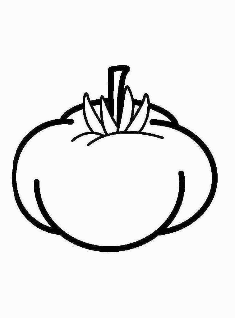 Помидор, томат