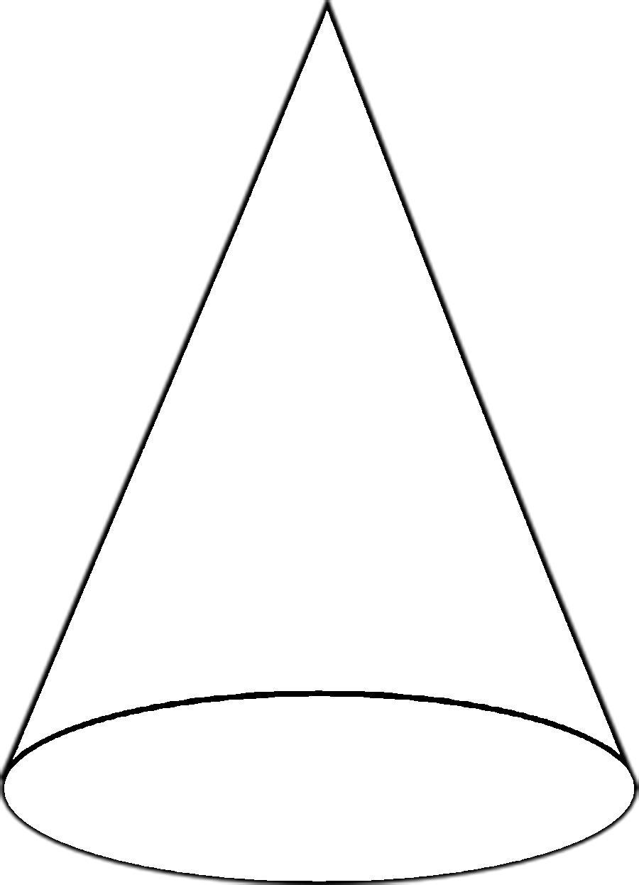 выбрать геометрические фигуры шаблоны картинка этом году